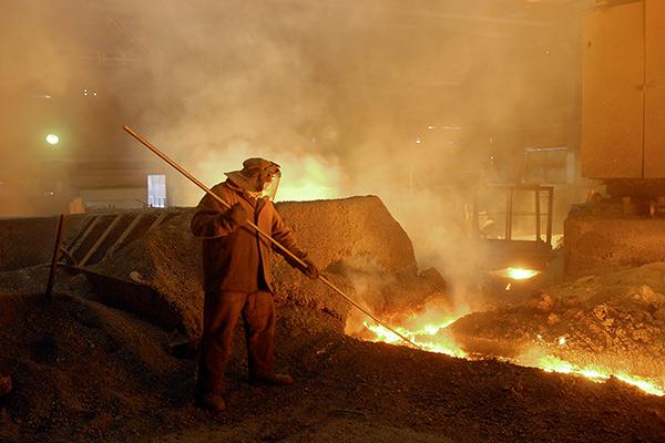 забывайте, что заводы выпускающие пенообразователь для погашения угольной пыли 000